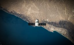satellite-earth-agia